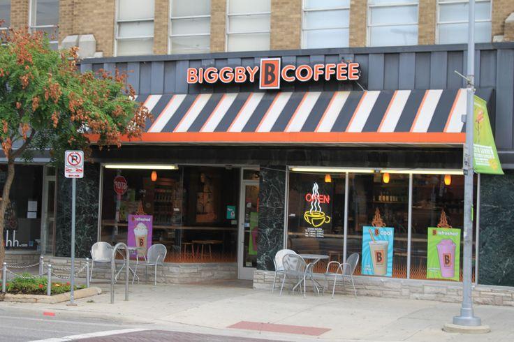 Biggby Coffee - Wikipedia, the free encyclopedia