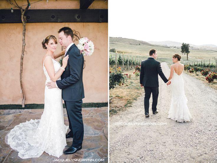 Tsillan Cellar Wedding Jacquelynn Brynn Photography Chelan Bride Lake
