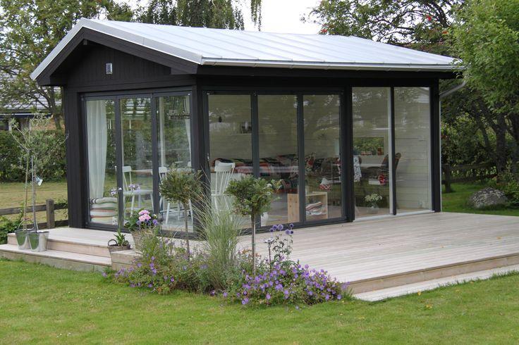 Willab Garden uterum Fristående.