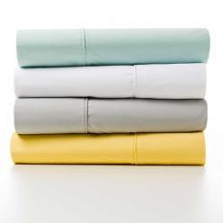 luxury cotton sheets, Fresh Sheets