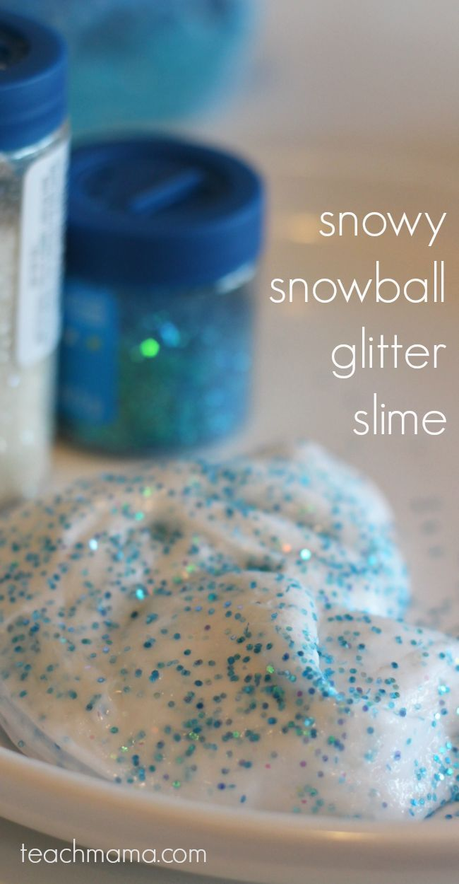 how to make glitter paper