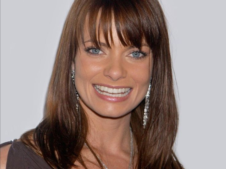 jaime pressly pictures : http://www.atozpictures.com/jaime-pressly-pictures