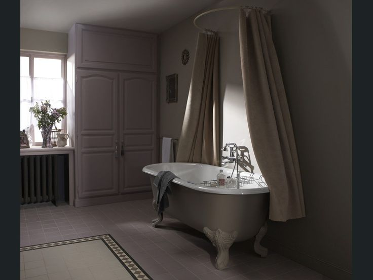 salle de bains jacob delafon - Fantastisch Bing Steam Shower
