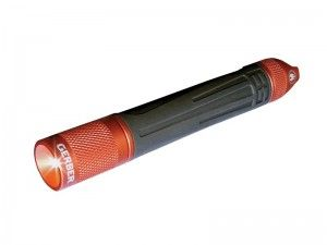 Latarka Gerber BG Bear Grylls Survival Torch