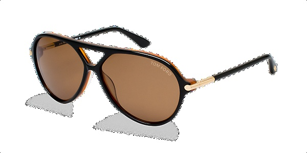 FT0197 | Official Site of Sunglass Hut - Women's, Men's and Kid's Sunglasses