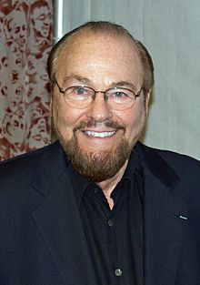 When people overuse ellipses, I always read what they write in the voice of James Lipton.