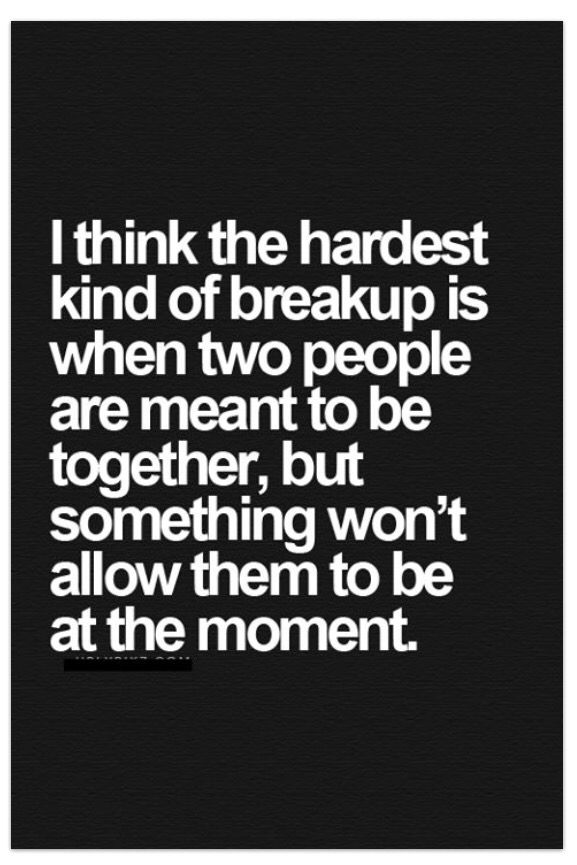 The 25+ best Break up quotes ideas on Pinterest  Inspirational breakup quotes, Bad breakup