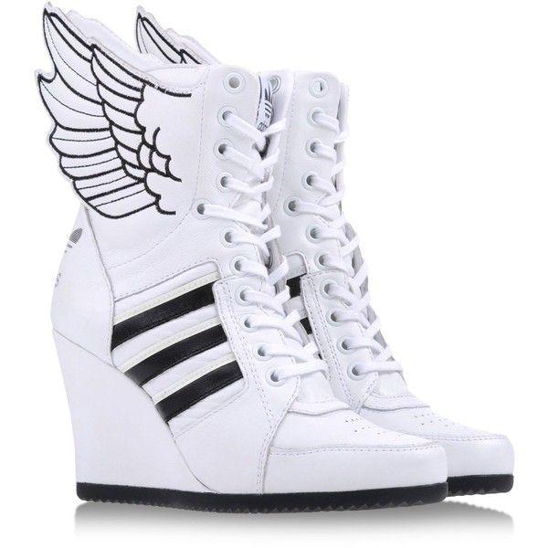 c8fcf90e027b ... coupon code for adidas neo high heel kick 8945d c8d8d