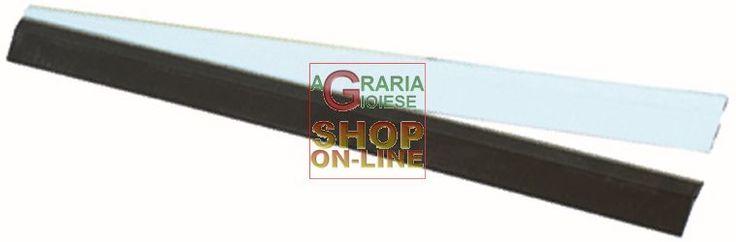 PARAFREDDO PER PORTE DOORFLEX PVC FLESSIBILE MT.1 MARRONI https://www.chiaradecaria.it/it/ferramenta-fai-da-te/13904-parafreddo-per-porte-doorflex-pvc-flessibile-mt1-marroni-8011779155398.html