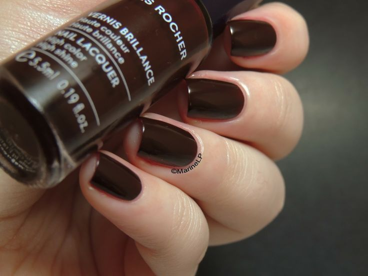 24 best images about nail polish yves rocher on pinterest. Black Bedroom Furniture Sets. Home Design Ideas