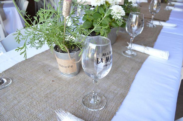 Schmidtberger wedding