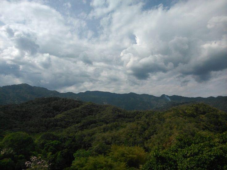 Ibague en Tolima