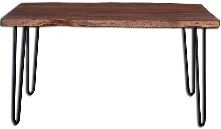 The Organic Dining Table from LH Imports is a unique home decor item. LH Imports Site carries a variety of Organic items.