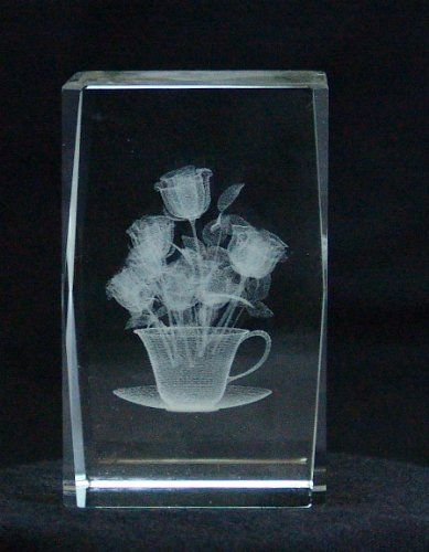 22 Best Laser Etched Glass Images On Pinterest Etched