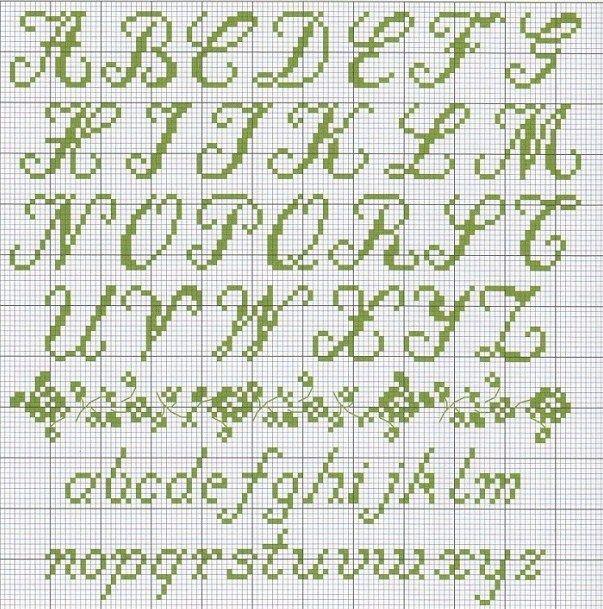 пол, светлые буквы крестиком фото рамочек