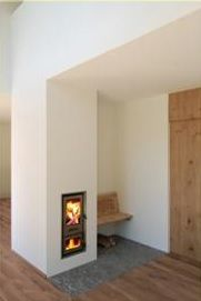 http://woodstoves.net/walltherm/walltherm-gasification-wood-stove.htm