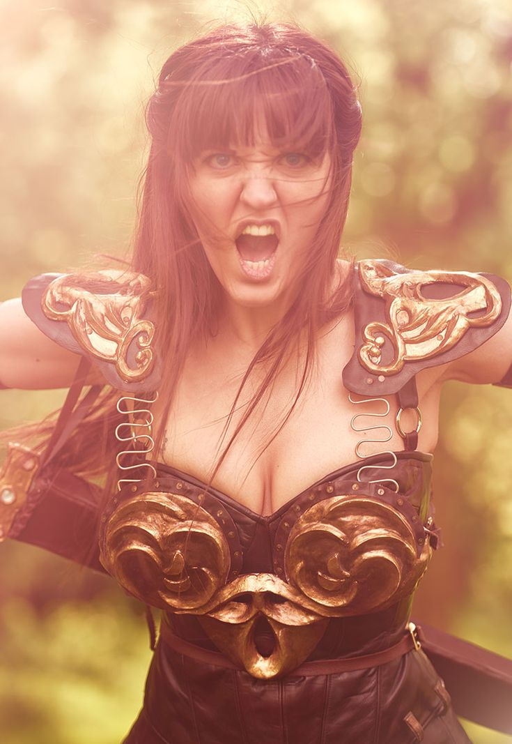 103 best xena costume stuff images on pinterest xena warrior self delicate flower xena solutioingenieria Image collections