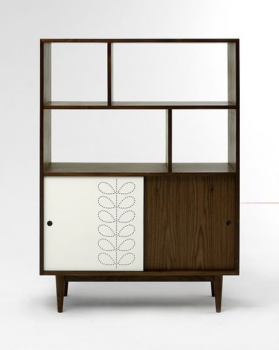 39 best orla kiely images on pinterest orla kiely for Quirky home furniture