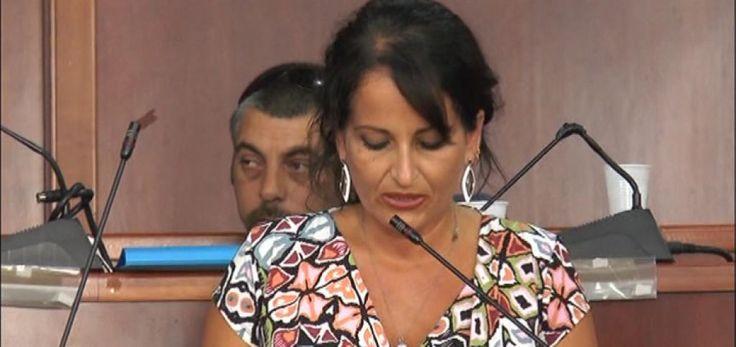 Quarto, il Comune conferisce all'avv. Angelo Scala di difendere l'Ente nella procedura fallimentare della Quarto Multiservizi