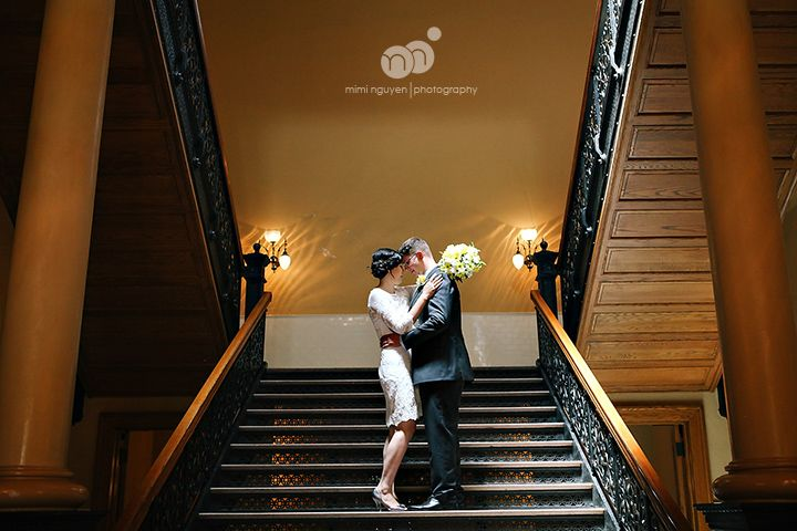 1000+ Images About Old Orange County Courthouse Wedding On