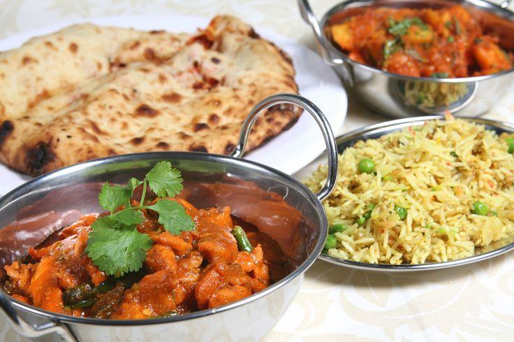 صور الأكل فى شهر رمضان - صور الطعام والأكل بجودة عالية