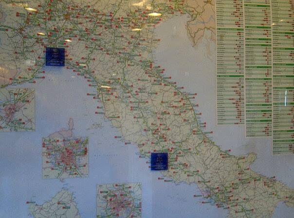 #hbstickering - stickerin'Italia