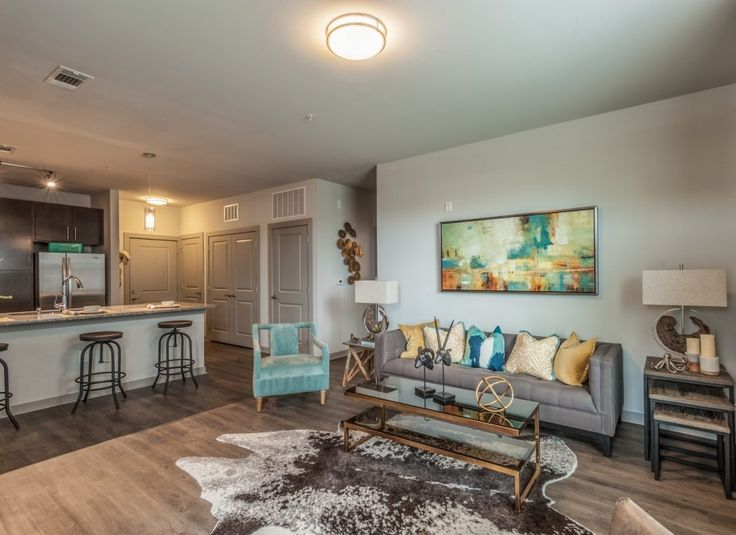 Single Living In Style Studio Apartments in Nashville  2084 best Nashville  Tennessee images on Pinterest. Rent To Own Accent Chairs Nashville   creatopliste com