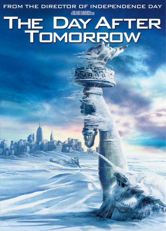 Download The Day After Tomorrow 2004 movie DVD Rip free .Get 2017-18 holllywood movies and episodes for free at dlfilmhd with fast server at just a single click.