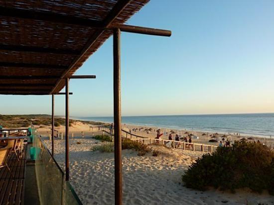 final de día, na esplanada...!!!! sempre...Portugal....