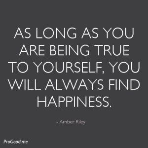 the journey to find true happiness Where does true happiness really come from true happiness : what is it really and where does it come from can it really be achieved you are about to find out.