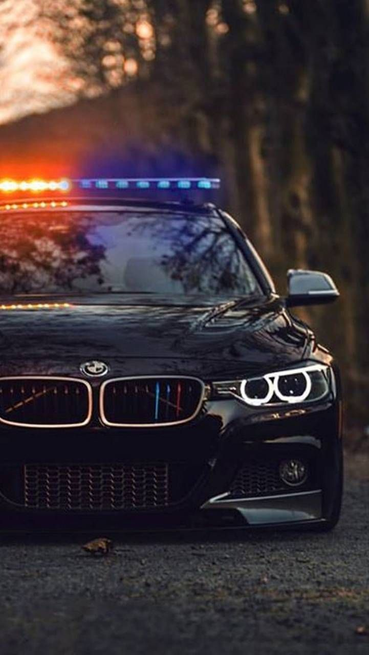 警察壁紙 頂級免費警察背景 Wallpaperaccess Luxury Cars Audi Sports Cars Bmw