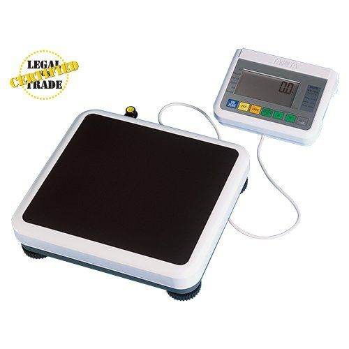 digital scale weight loss