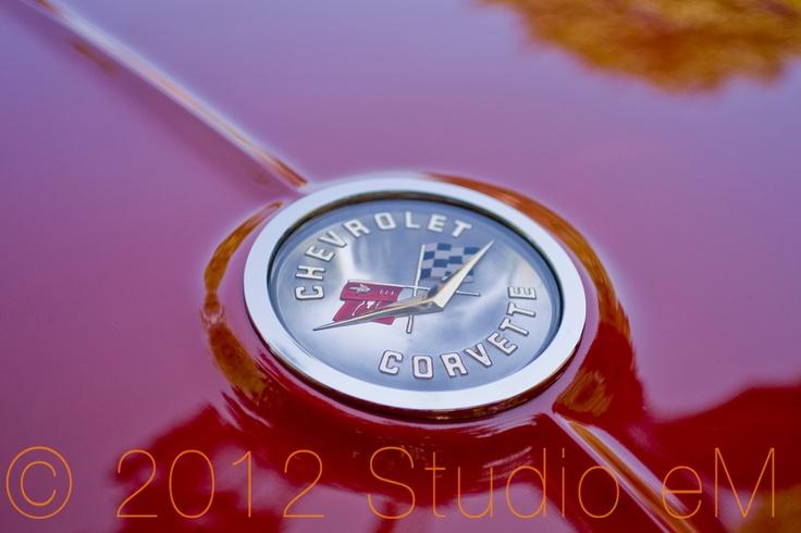 In recognition of the new 2013 corvette stingray, here is a bit older version  www.studioem.zenfolio.com