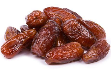 Toto je najlepšía potravina na infarkt, vysoký krvný tlak, mŕtvicu a cholesterol! - Báječné zdravie