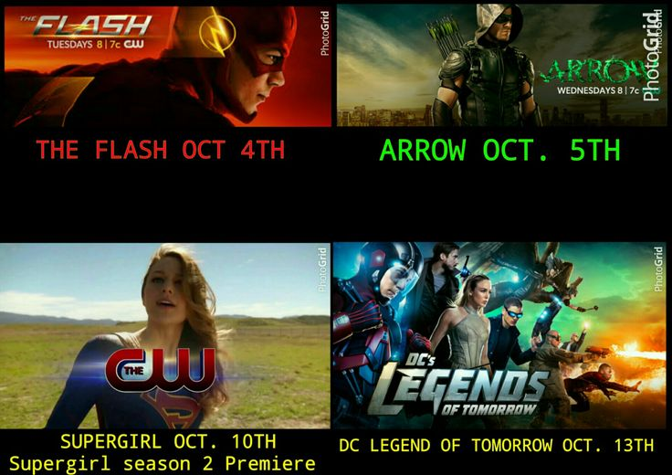 The CW CREATED by Timothy R Leto 9/20/2016 ®... #{T.R.L.}
