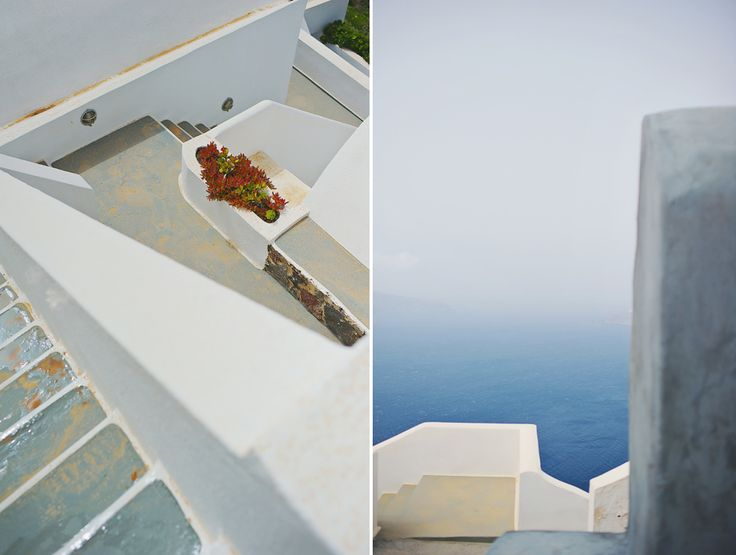 Santorini Wedding inspiration Boho style shoot – Greece Mykonos Santorini Athens Wedding Photographer