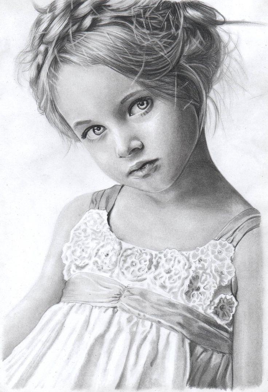 794 mejores im genes de drawing en pinterest dibujo