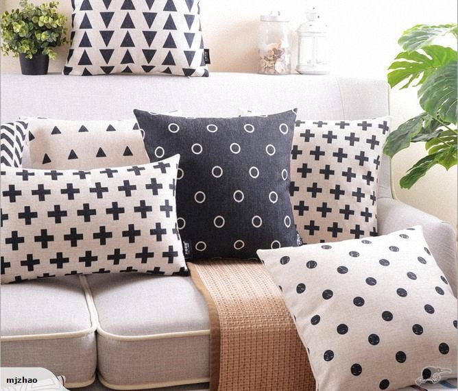 Sofa set Cushion Covers IKEA Heavy Duty | Trade Me