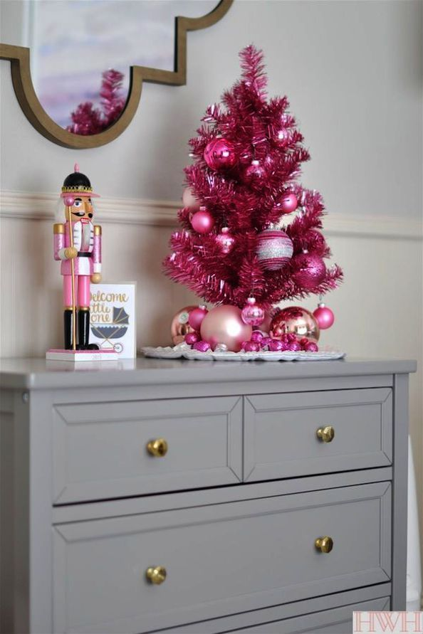 Artificial Christmas Trees Canadian Tire Also Xmas Trees Artificial Decorations Time Small Pink Christmas Decorations Tinsel Christmas Tree Pink Christmas Tree