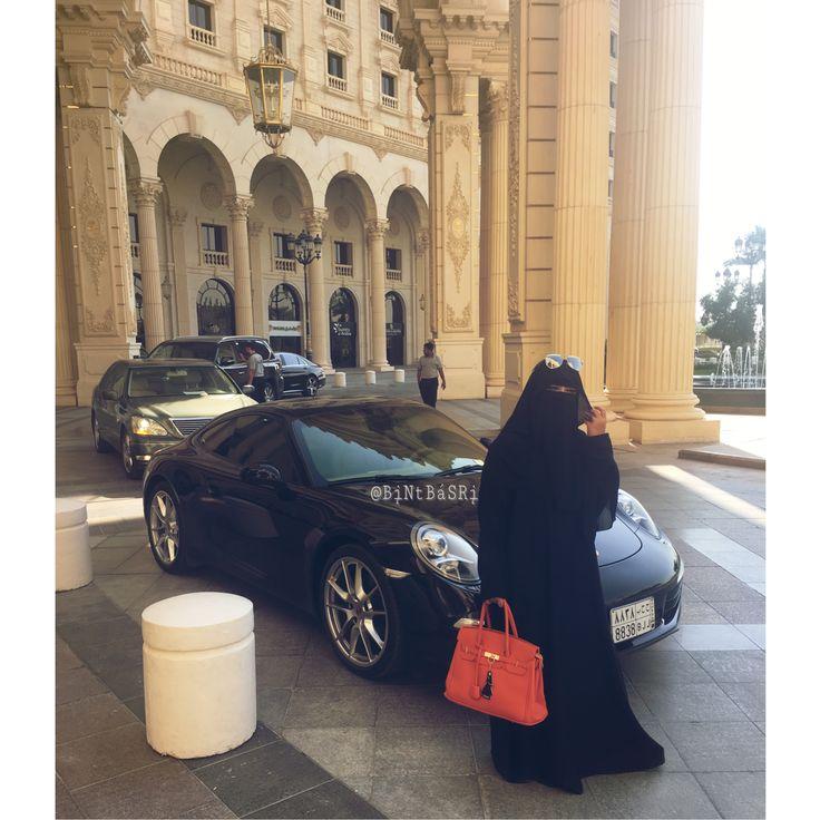 women on cover #niqab #niqabi #indonesian #ksa #ritzcarlton #5starshotel #islam #muslim #muslimah #abaya #cadar #riyadh