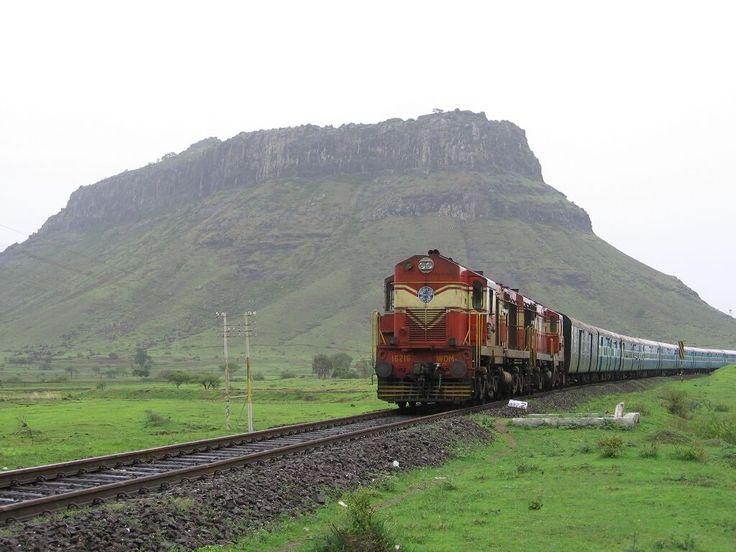 Delhi-Jaipur-Jaisalmer-Jodhpur-Bikaner Train Tour Duration : 8 Nights / 9 Days including Overnight Journeys Destinations Covered :Delhi-Jaipur-Jaisalmer-Jodhpur-Bikaner-Delhi.
