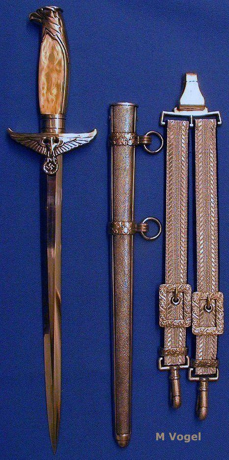 169 Best Images About World War Two Knives On Pinterest