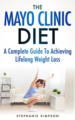 weight loss dietician pune mh