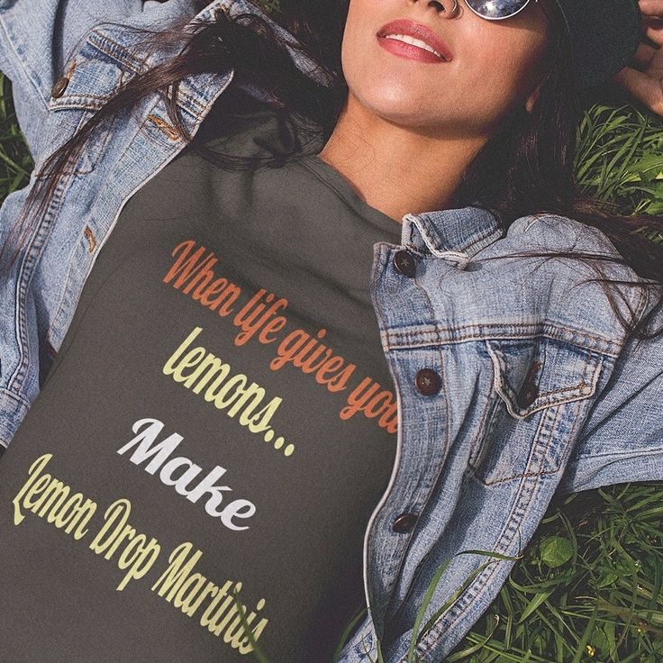 MAKE FRIENDS AND STRANGERS SMILE AS YOU WALK BY! With our humorous & stylish shirts. 10% of the proceeds will go to Habitat for Humanity. Which builds shelter for families in need. Available on our website above or @  https://teespring.com/stores/colorado-martini     #TShirt #Martini #liquor #booze #shots #shotshotshots #vodla #rum #gin #alcohol #drinks #shirt #tequila #margarita  #beer #Party #weed #snow #snowboard #ski