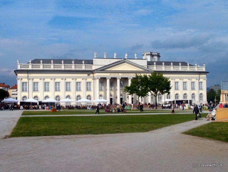 Best 25 Kassel Ideas On Pinterest Bayern Germany And