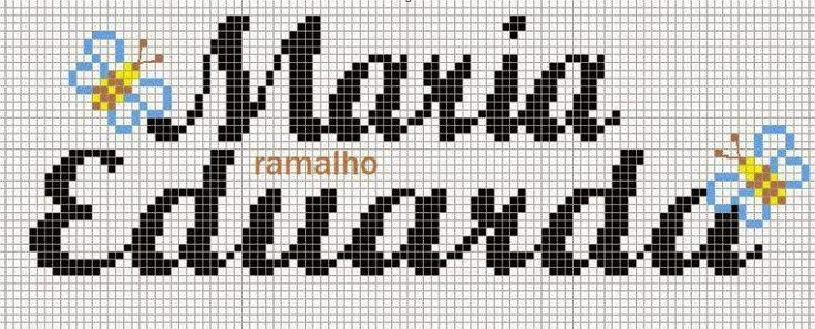 Célia+Ramalho+(10).jpg (800×323)