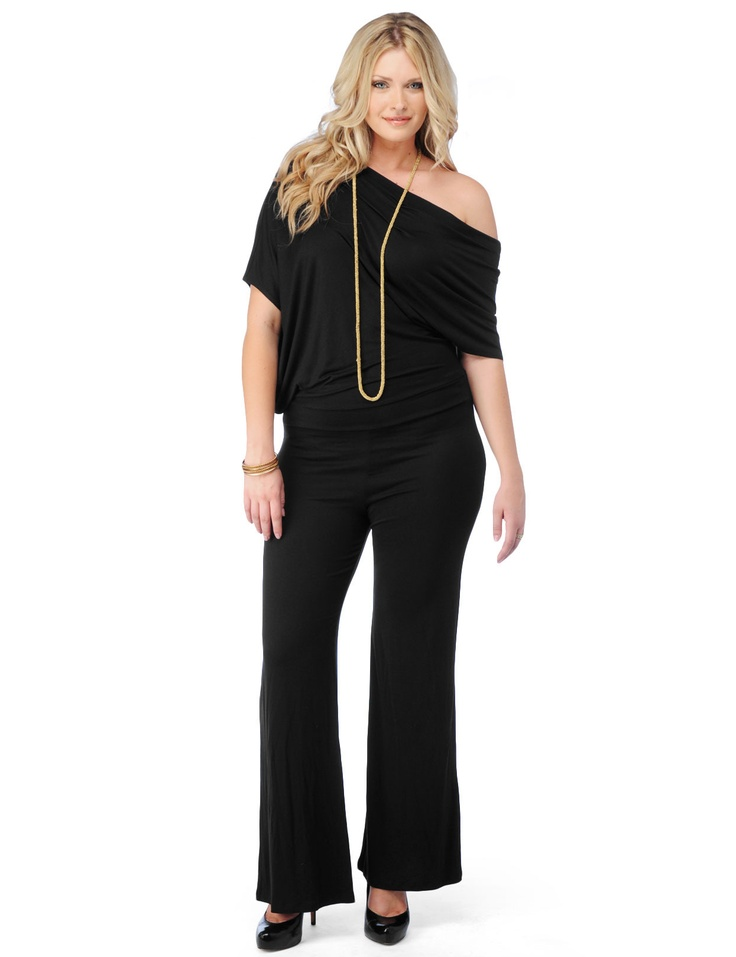 Plus Size Clothing Stores Online