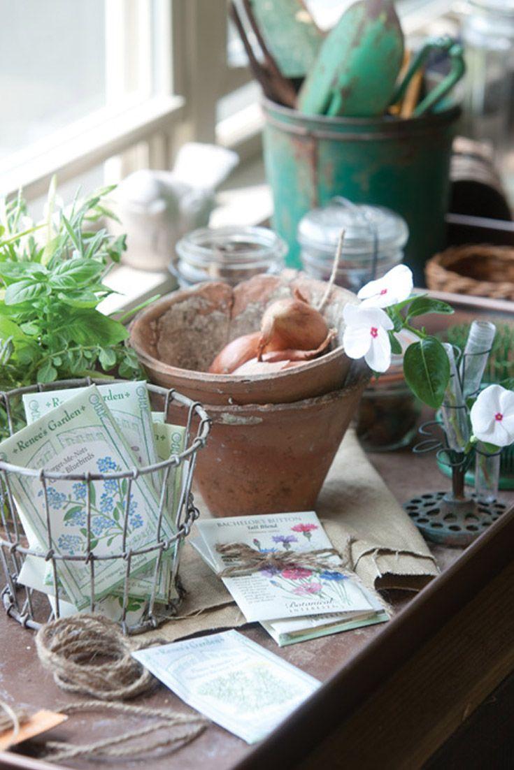 die 17+ besten bilder zu greenhouses and potting sheds auf, Gartengerate ideen