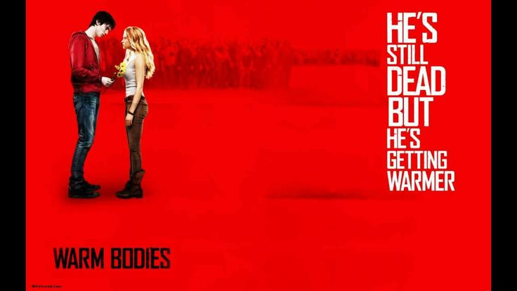 Enjoy Warm Bodies Full Movie! Instructions to Download Full Movie: 1. Click the link . 2. Create you free account & you will be re-directed to your movie!!  WATCH NOW : http://streamhd.arnstien.com/play.php?movie=1588173 WATCH HD : http://fullmovie.com-1.me/play.php?movie=1588173  Enjoy your Free Full HD movies!! ------------------------------------------------- DOWNLOAD : http://fullmovielive.com/play.php?movie=1588173