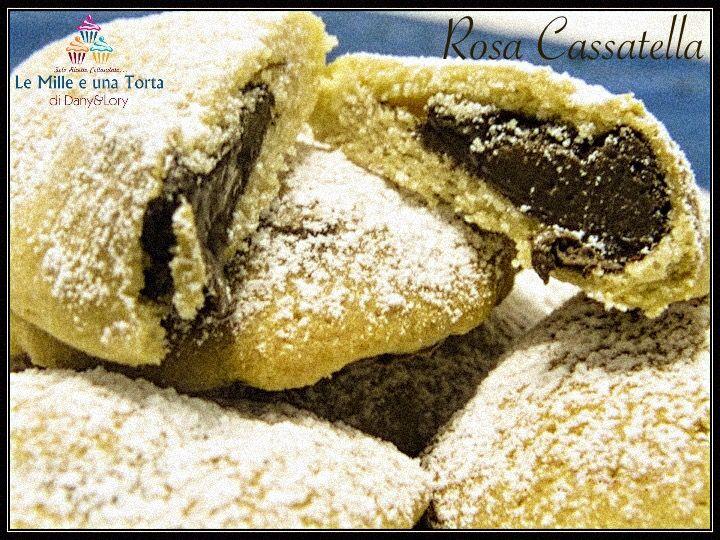 http://www.lemillericette.it/biscotti-baiocchi-con-crema-gianduia/ ❤️ Grazie a chi lascerà un segno del suo passaggio, anche solo condividendo la ricetta ❤️ ⭐️ SE TI PIACCIONO LE NOSTRE RICETTE E VUOI ACQUISTARE IL MIO PRIMO LIBRO DI CUCINA, CONTATTAMI IN PRIVATO E TI DARÒ TUTTE LE INFORMAZIONI ⭐️